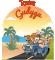 Tours Gudygu